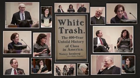america s white trash nancy isenberg white trash the 400 year untold history