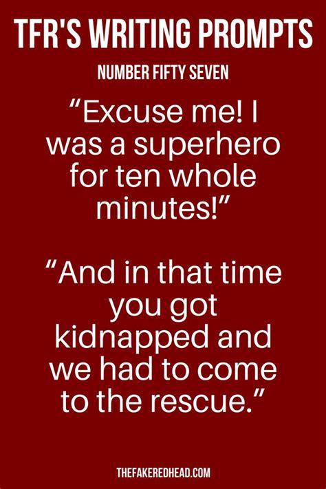 theme in literature prompt best 20 superhero writing ideas on pinterest first