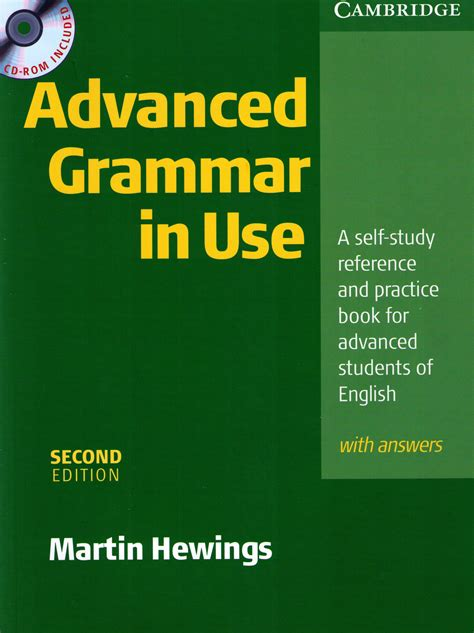 advanced grammar in use english course book reviews for teachers and students languagetrainers com
