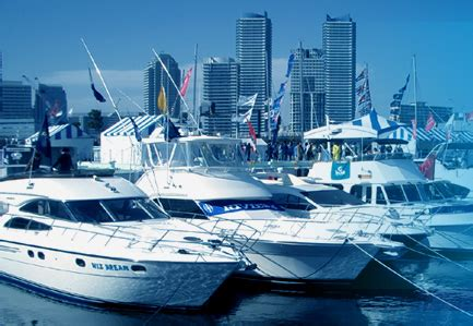 used boats japan japanboats boats from japan exported to your country