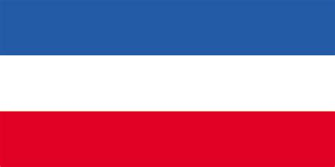 flags of the world red white blue horizontal cia the world factbook 2002 flag of serbia and montenegro