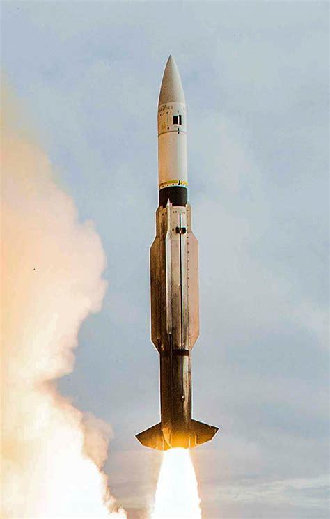 40 Meters To Feet by Rim 66 Standard Missile Sm 1mr Sm 2mr Medium Range
