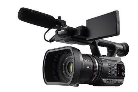 camara video profesional c 225 maras de video profesional audiovisual technologies de