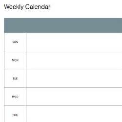 evernote daily planner template evernote 2015 calendar template search results