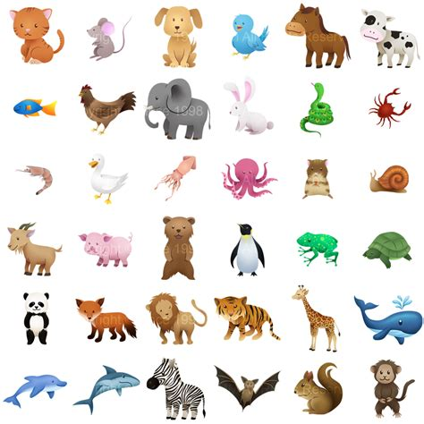 printable flash cards animals animals flashcards by theladywellflower on deviantart