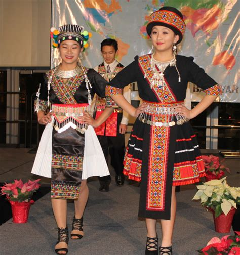 hmong community in cleveland and ohio