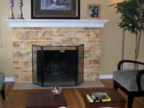 pdf brick fireplace surround designs plans free