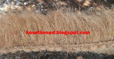 Keset Sintetis Keset Rumput Sintetis matras dari sabut kelapa produk dari sabut kelapa