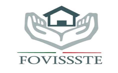 crdito fovissste 2016 credito hipotecario creditos fovissste 2017 prestamosprecoh