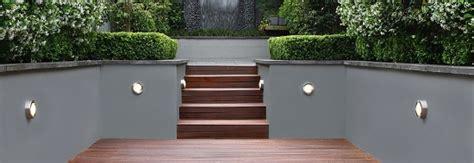 garden wall render how to render a brick wall cement australia