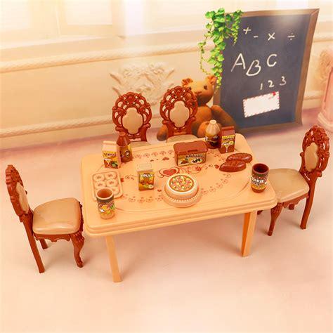 Promo Kitchen Set Koper 3 In 1 Pink Chef Mainan Masak Masakan 1 2017 fashion pink sweetheart kitchen table set furniture for doll children play toys 3
