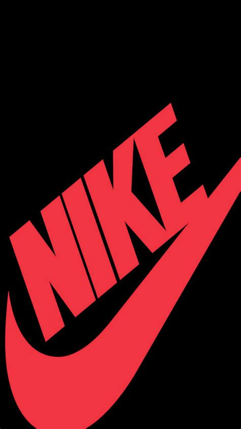nike wallpaper hd 1080p imagebank biz nike wallpaper 1080p sports hd wallpaper