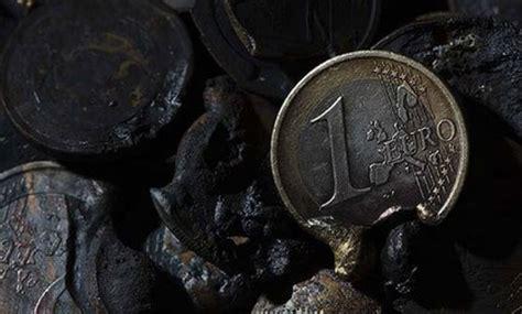 banca marche commissariata ml news il collasso della banca delle marche