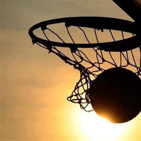 imagenes motivadoras de basketball frases de baloncesto basquetmitodo twitter
