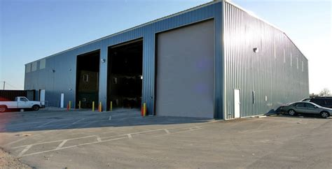 Warehouse Sheds by Steel Warehouse Building Va Metal Buildings Allied