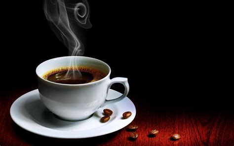 imagenes de varias tazas de cafe tomar varias tazas de caf 233 al d 237 a puede ser beneficioso