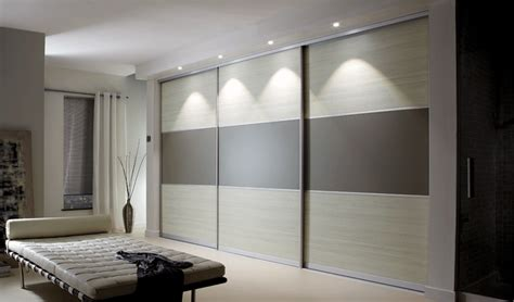 Wardrobe Systems Christchurch by Bespoke Sliding Wardrobe Doors Ekdesigns Christhcurch Dorset
