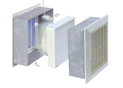 12 inch extractor fan 12 inch wall extractor fan