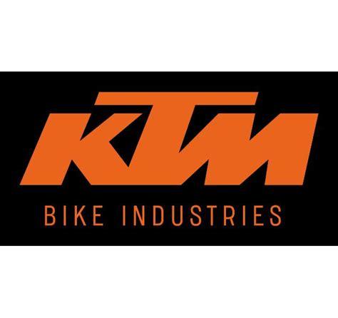 Ktm Logo Hd Wallpaper Wallpaper Ktm Bicycles Logo 4 By Lool704 On Deviantart