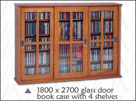 Book Cabinet With Doors Cabinet Books Glass Doors Cabinet Doors