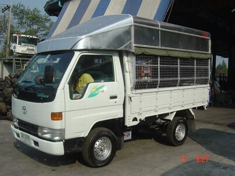 toyota trucks usa used toyota dyna other trucks for sale mascus usa