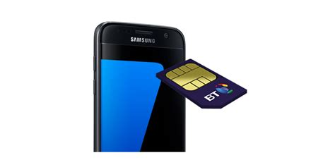 bt mobile bt mobile s family sim plan explained how it works