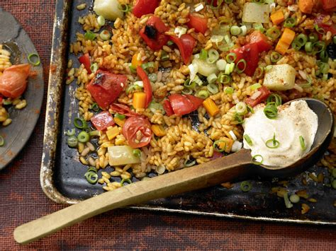 vegetarische kuchen rezepte vegetarische rezepte gemuse beliebte gerichte und