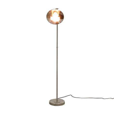 restoration hardware floor ls restoration hardware lighting coupon best home design 2018