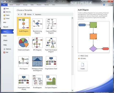 office 2010 visio office visio 2010 32 bit v 224 64 bit phần