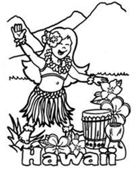 hawaiian princess coloring pages batman coloring sheets june 2013