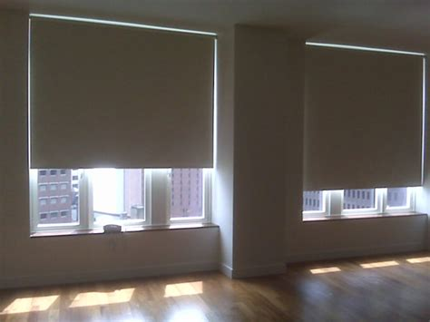 Blackout Roller Blinds Blind Picture More Detailed Picture About Window