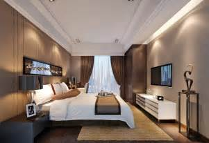 suspended bedroom interior design bedroom suspended ceiling and tv