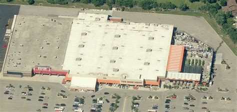 dead and dying retail closed kmart stores in illinois