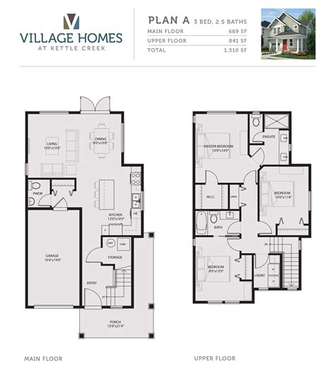 home builders house plans 4 floor plans starting 379k from homes langford
