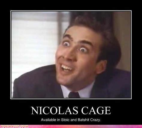 Crazy Face Meme - image 210370 you don t say know your meme