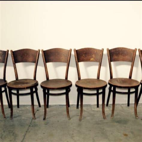 sedie thonet originali 6 sedie thonet in faggio curvato valeria onofri depop