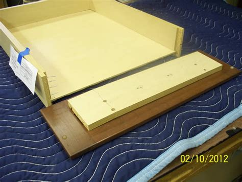 broken cabinet door replacement drawer doors drawer fronts