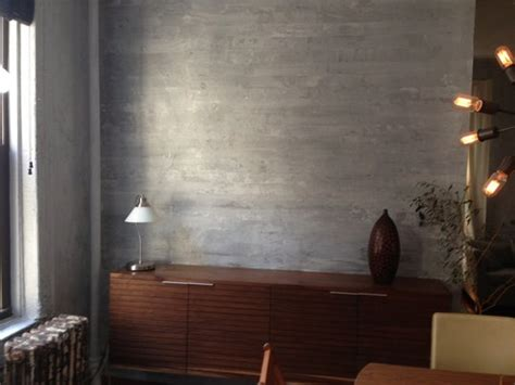 301 moved permanently - How To Paint A Faux Concrete Wall