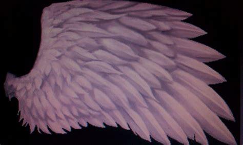 imagenes de alas blancas hazlo tu mismo alas de angel para cosplay dream clowd