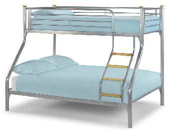 Julian Bowen Atlas Bunk Bed Julian Bowen Jemima Single Pink Metal Bed Frame Single Metal Beds