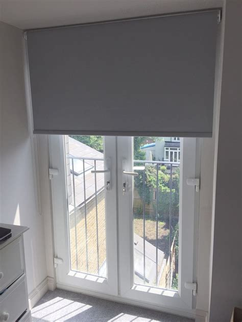 Blind For Patio Doors 25 Best Ideas About Patio Door Blinds On See Best Ideas About Blinds For Patio