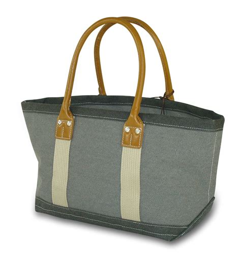 Simply Fab Bodas Travel Bags by Small Canvas Carry All Bag