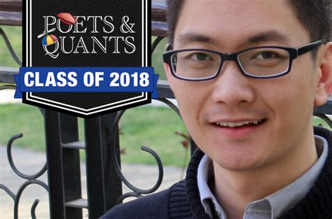 Rotman Mba Class Profile by Meet The Rotman Mba Class Of 2018 Page 13 Of 13