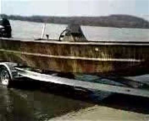 used boat docks for sale smith lake al the new seaark bay extreme at the millers boat owners tx