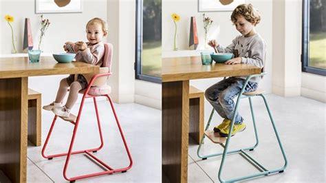 Chaise Haute Garcon by Chaise Haute 233 Volutive Pour Enfants 12 Mod 232 Les C 244 T 233 Maison