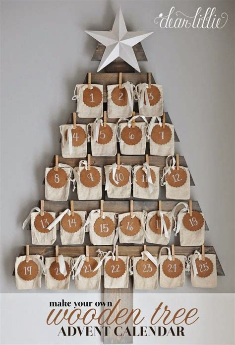 Shops That Sell Calendars 1000 Ideas About Wooden Tree On Wooden