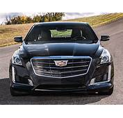 2017 Cadillac CTS  Price Photos Reviews &amp Features