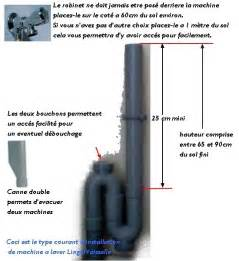 info sch 233 ma d 233 vacuation et d installation de machine a