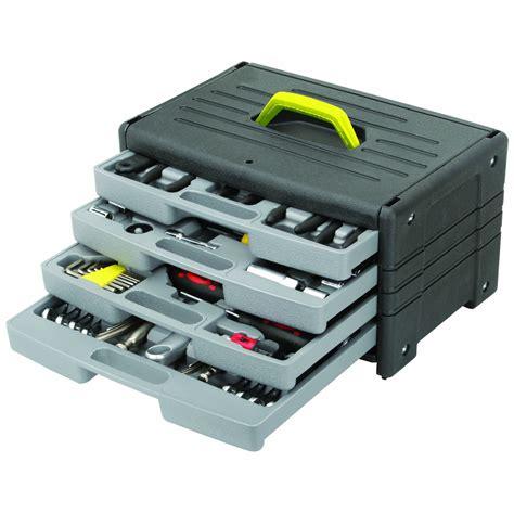 tool kit home tool kit save on this 105 home tool kit