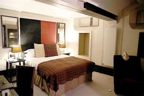rooms oxford malmaison oxford s quirkiest hotel my gems